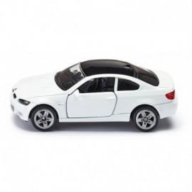 BMW M3 COUPE AU 1/64EME