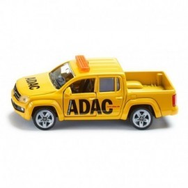 PICK-UP ADAC AU 1/64EME