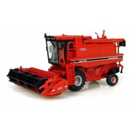 Tracteur Case International Axial Flow 1660