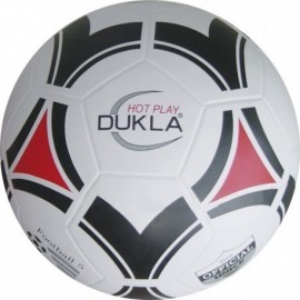 BALLON SPORT DUKLA HOT PLAY 320 GR -22 CM