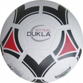 BALLON SPORT DUKLA HOT PLAY 320 GR -22 CM