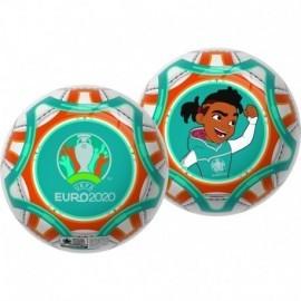 BALLON EURO 2020 DIAMETRE 15 CM