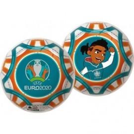 BALLON EURO 2020 DIAMETRE 23 CM