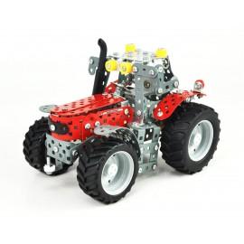 Massey Ferguson Mf-5430
