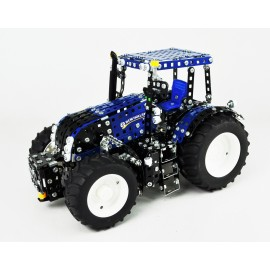 Professional - New Holland T8.390 - 1 070 Pieces