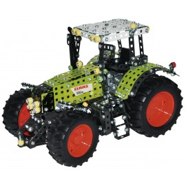Professional - Claas Axion 850 - 1 012 Pieces
