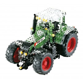 Professional - Tracteur Fendt 939 Vario - 1 095 Pieces