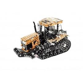 Challenger Mt865C Tracteur A Chenilles