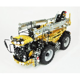 Professional - Challenger Rogator 645B - 1 572 Pieces