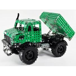 Camion MB Unimog 1500 BR425