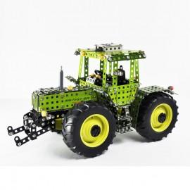 Mb Trac 1800 Turbo